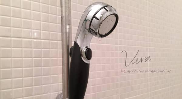 PureShower,ピュアシャワー,人気,おすすめ