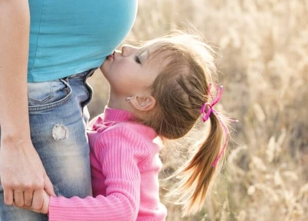 妊娠,31週,赤ちゃん,人気,おすすめ,ランキング