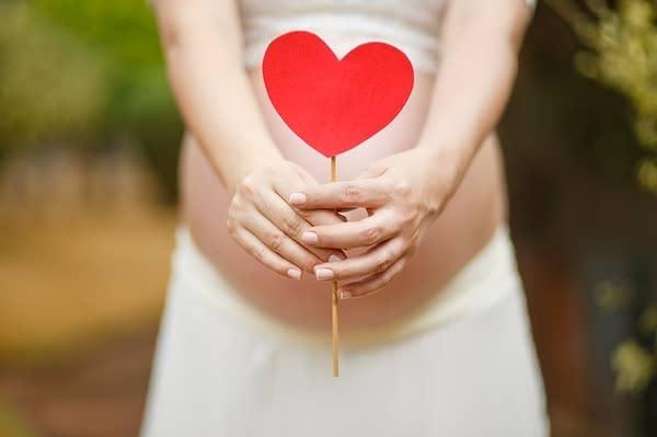 妊娠,5ヶ月,安定期,人気,おすすめ,ランキング