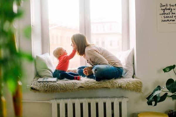 産後,食事,人気,おすすめ,ランキング