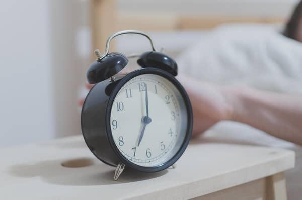 睡眠,サプリ,人気.おすすめ,ランキング