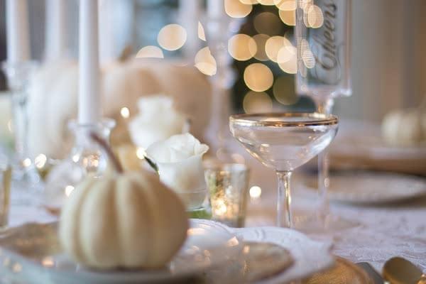 美白,食べ物,人気,おすすめ,ランキング