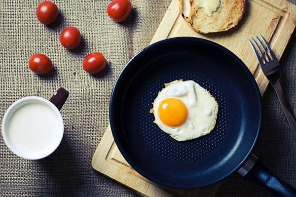糖質制限,ダイエット,人気,おすすめ,ランキング,方法