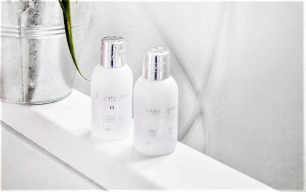 美白,化粧水,プチプラ,人気,おすすめ,ランキング,効果