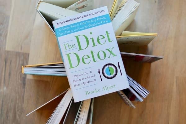 簡単,ダイエット,人気,おすすめ,ランキング