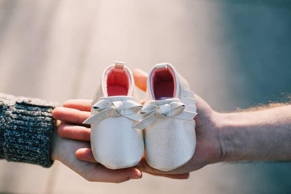 妊娠初期,症状,人気,おすすめ,ランキング