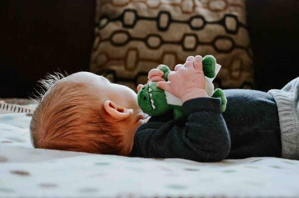 赤ちゃん,発熱,人気,おすすめ,ランキング