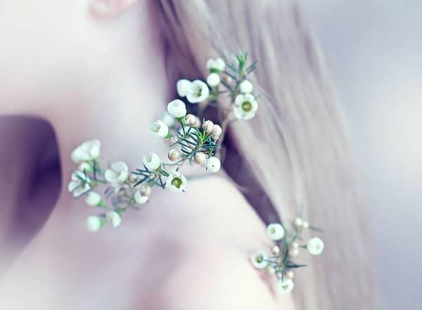 美白,化粧品,人気,おすすめ,ランキング