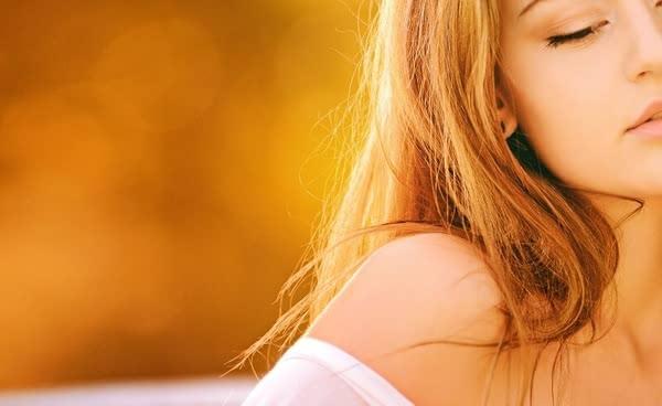 レチノール,美容液,人気,おすすめ,ランキング