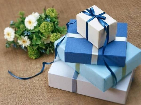 旦那,誕生日,プレゼント,人気,おすすめ,ランキング