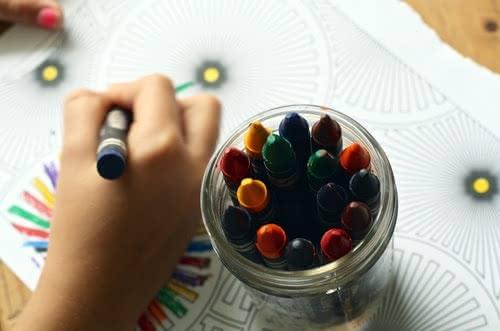 子供,習い事,ランキング,人気