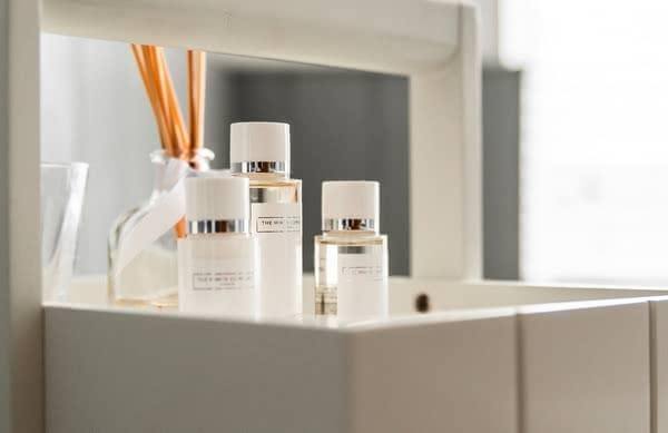 50代,化粧水,人気,おすすめ,ランキング,美白,敏感肌
