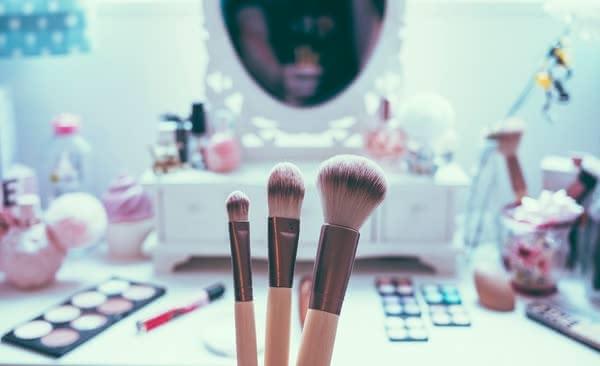 プチプラ,化粧品,人気,おすすめ,ランキング,ファンデ