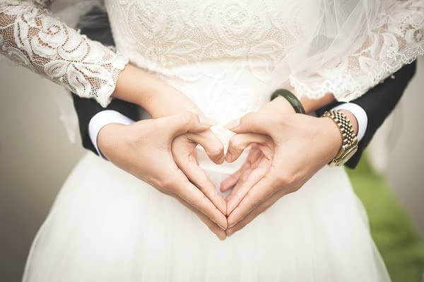 ブライダル,フェア,結婚式場,人気,おすすめ,ランキング