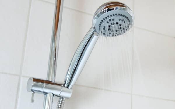 シャワーヘッド,おすすめ,人気,ランキング