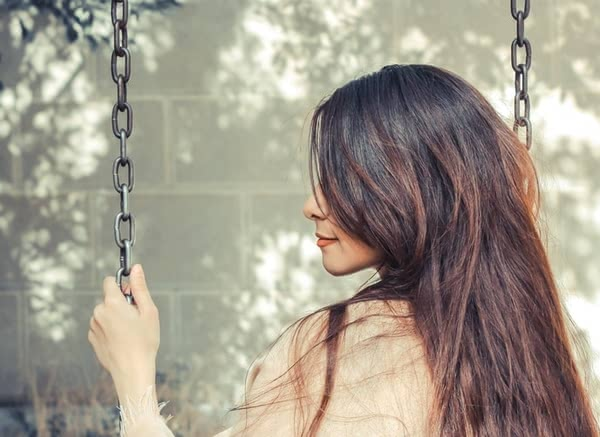 髪にいいシャンプー,人気,おすすめ,ランキング,ノンシリコン