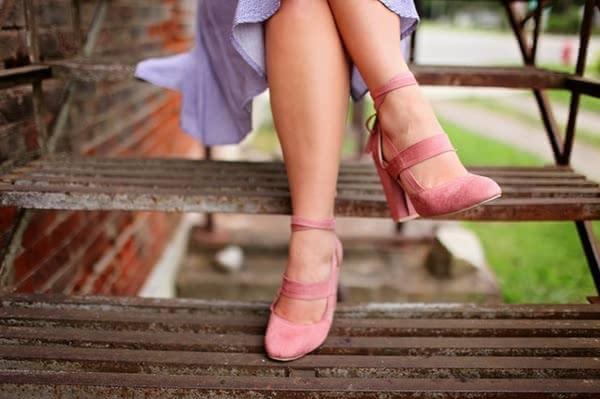 足のむくみ,原因,人気,おすすめ,ランキング