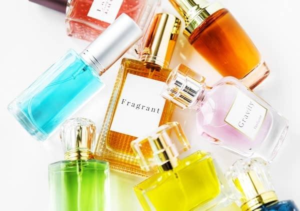 乾燥肌,化粧水,デパコス,人気,おすすめ,ランキング