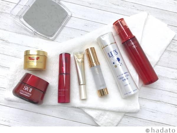 ほうれい線,化粧品,おすすめ,人気,ランキング,消す,安い