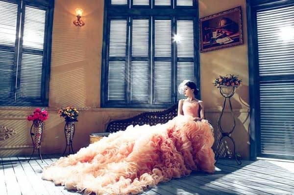 ウエディングドレス,選び方,おすすめ,人気,ランキング