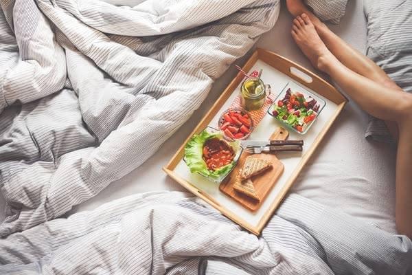 妊娠中,食事,人気,おすすめ,ランキング