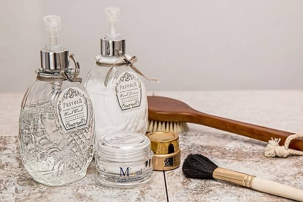化粧品,おすすめ,ランキング,人気,基礎化粧品,化粧水,乳液