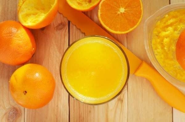 ビタミン,サプリ,人気,おすすめ,ランキング