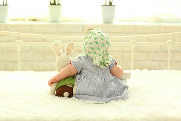 赤ちゃん,服,種類,人気,おすすめ,ランキング