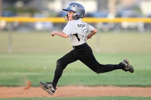 子供,習い事,スポーツ