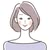コエンザイムQ10化粧品