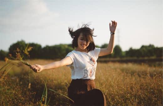 全身脱毛の効果と回数