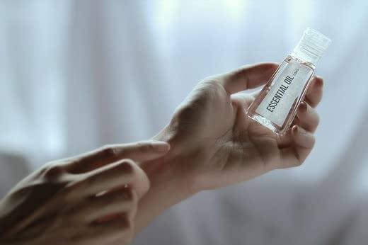 フラーレン化粧品人気おすすめランキング