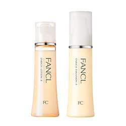40代化粧品化粧水おすすめ人気ランキング