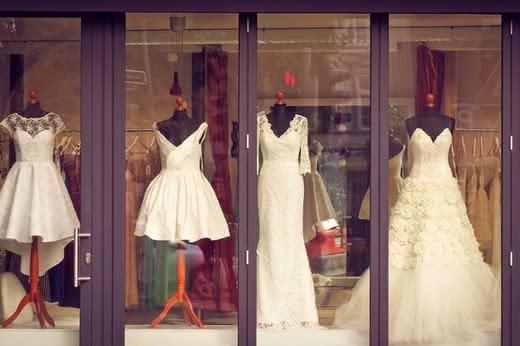 ウエディングドレス選び方おすすめ人気ランキング