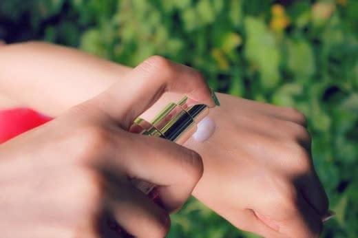 レチノール化粧品ランキング