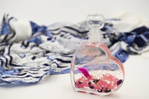 美白化粧水プチプラ