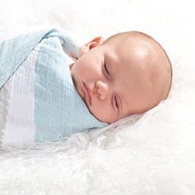 二人目出産祝い嬉しかったもの人気おすすめランキング