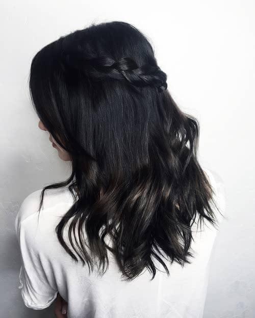 アルガンオイル髪人気おすすめランキング