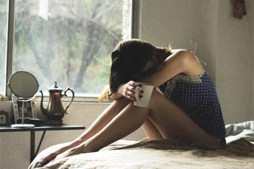 妊娠初期症状人気おすすめランキング