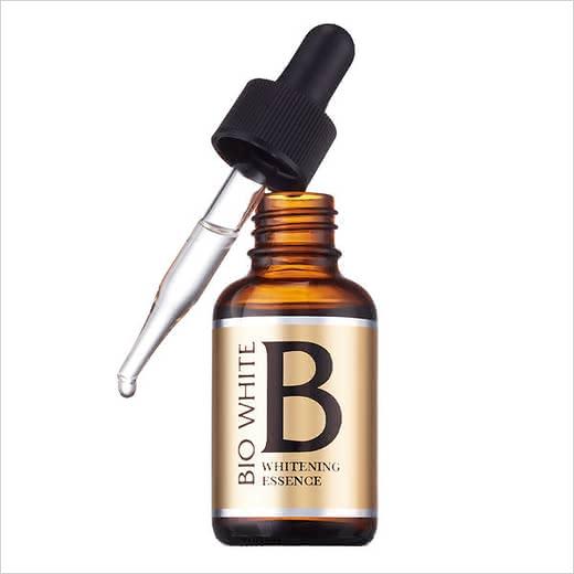 トラネキサム酸美白効果副作用人気おすすめランキング