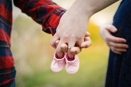 妊娠9ヶ月赤ちゃん人気おすすめランキング