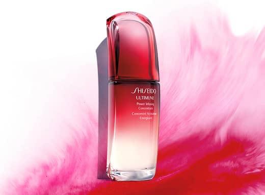 アルティミューン人気おすすめランキング効果美容液