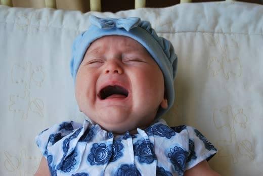赤ちゃん発熱人気おすすめランキング