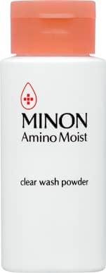 酵素洗顔おすすめランキング