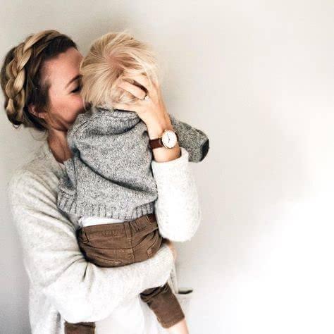 幼児便秘解消法原因人気おすすめランキング