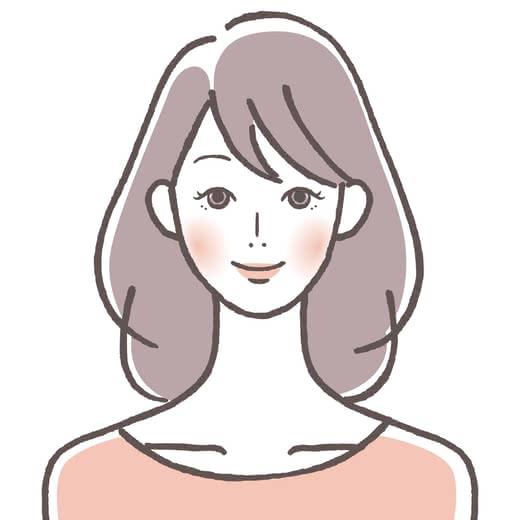 ノブ化粧水白濁とろみ