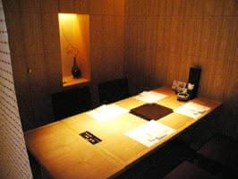 新宿子連れランチ個室座敷人気おすすめランキング