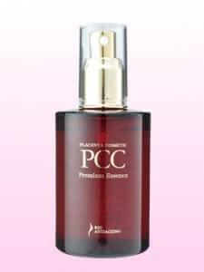 プラセンタ美容液人気おすすめランキング