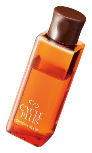 ビタミンC誘導体化粧水ランキング人気おすすめランキング