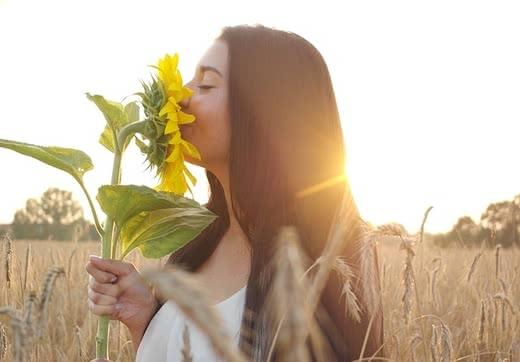 敏感肌日焼け止めおすすめ人気ランキング